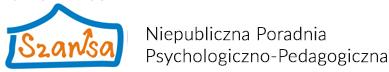 Niepubliczna Poradnia Psychologiczno - Pedagogiczna Szansa