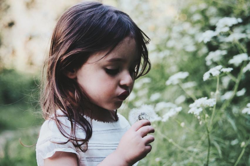 Dlaczego nie należy bagatelizować trudności językowych i zaburzeń mowy u dzieci?