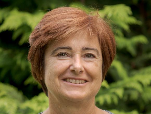 dr Ewa Słodownik-Rycaj