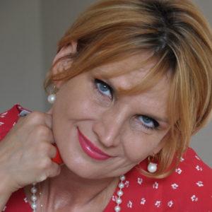 mgr Beata Mackiewicz