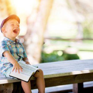 Dojrzałość społeczno-emocjonalna dziecka  jako jeden z ważnych aspektów  gotowości szkolnej