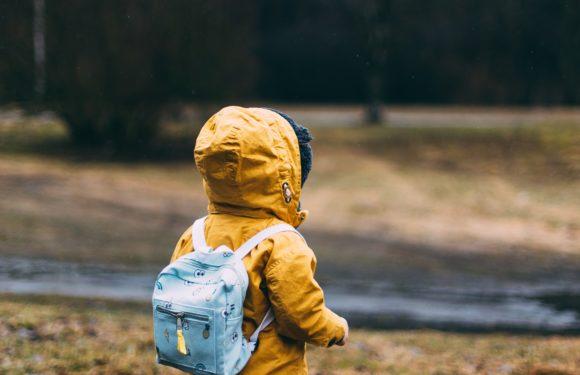O autyzmie w praktyce