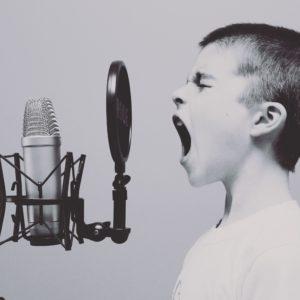 Umieć słuchać