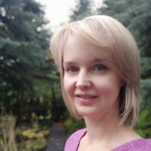 Izabela Surmacz
